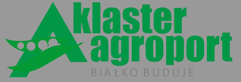 Klaster Agroport